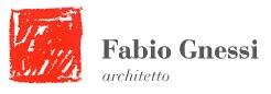 Fabio Gnessi